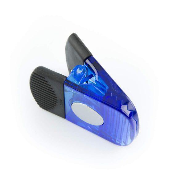 HPD Jumbo Clip Magnet