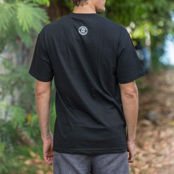 HPD Aloha Cotton Adult T-Shirt