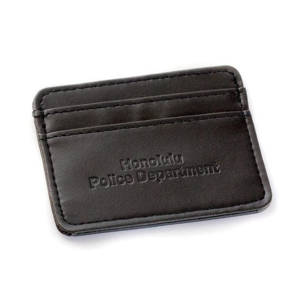 HPD Pedova Card Wallet