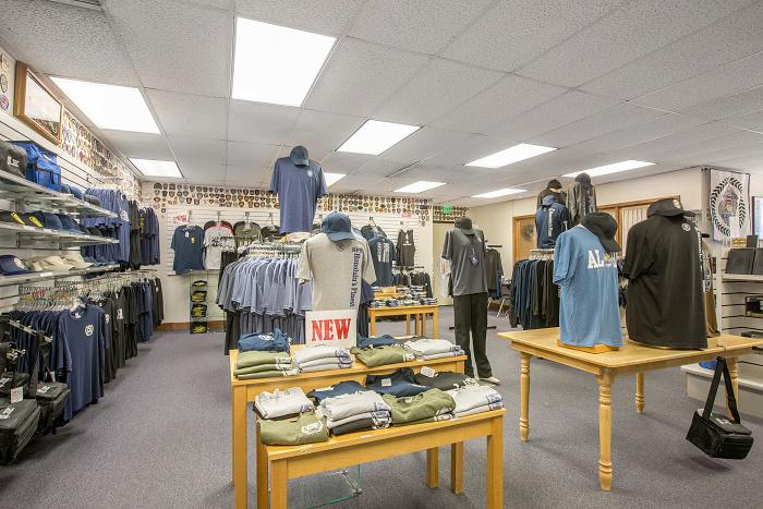 HPRA Store 3
