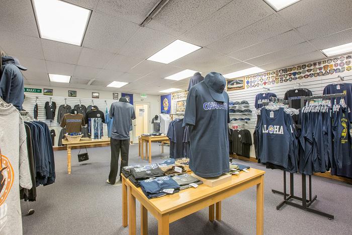 HPRA Store 2