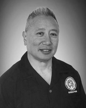 Jay Trinidad Honolulu Police
